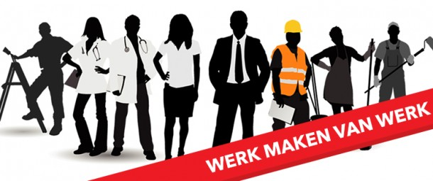 werk-maken-van-werk-610x255